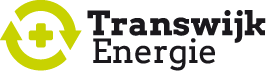 Transwijk Energie